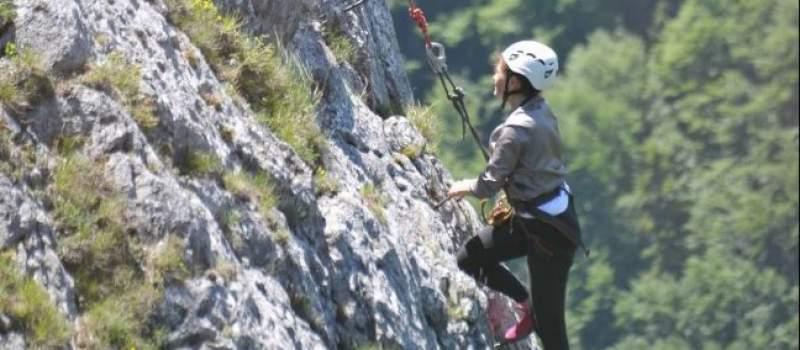 Srbiju posetilo 12 odsto više turista za devet meseci
