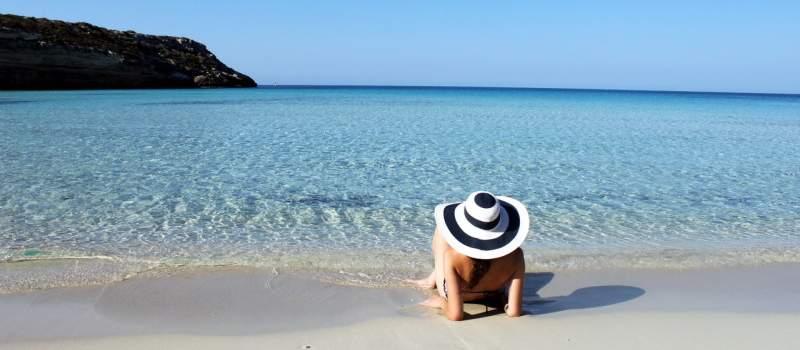 Od maja novi zakon o turizmu, ali samo za nove agencije
