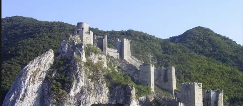 Povećan broj turista u Srbiji