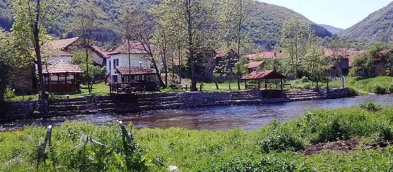Da li je moguće živeti od seoskog turizma?