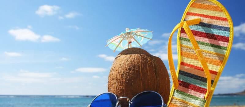 Da li je izvestan odmor sa zamenskim vaučerima?