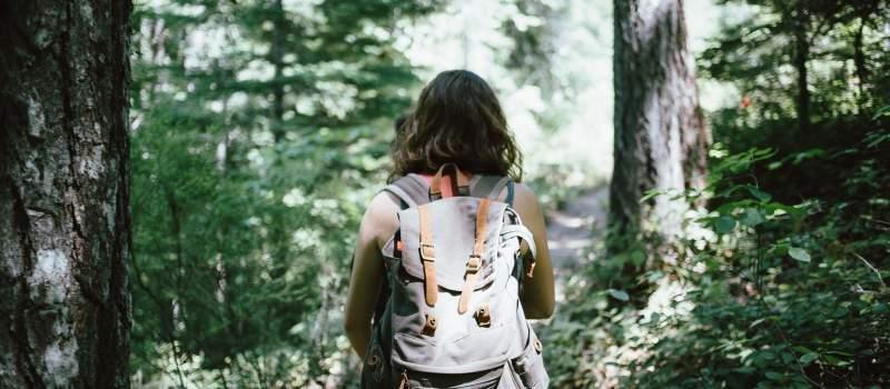 U prva dva meseca povećan broj turista za 18 odsto