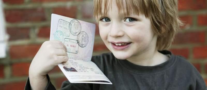 Bez čekanja za vađenje pasoša: Procedura nikad lakša, zakazivanje termina u najbržem roku