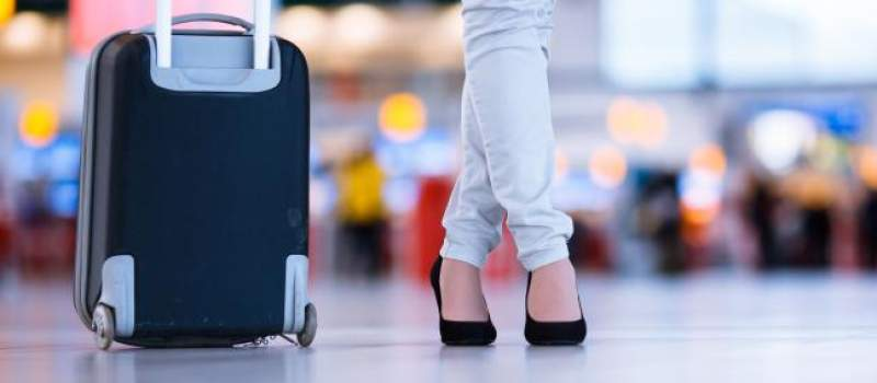 Od turista 1,3 milijarde evra