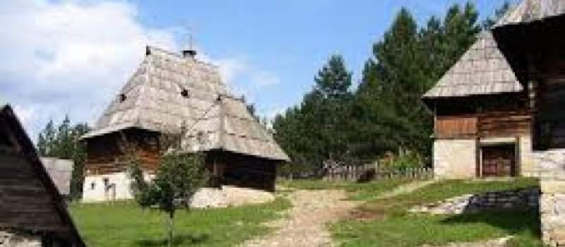U Srbiji povećan broj turista za 13 odsto