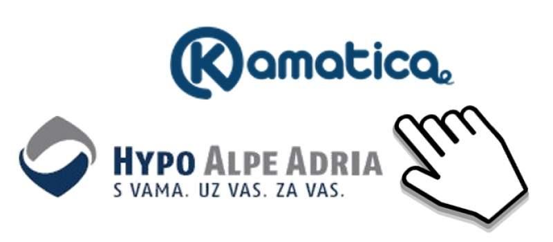 Uspostavljena saradnja Hypo banke i portala Kamatica
