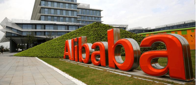 Koje bi sve posledice imao dolazak Alibabe u Srbiju