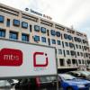 Komisija odobrila Telekomu kupovinu još jednog operatera