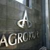 Fitch: Agrokor usporava rast hrvatske privrede u 2017.