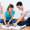 Zajednički život. Kako udružiti finansije?
