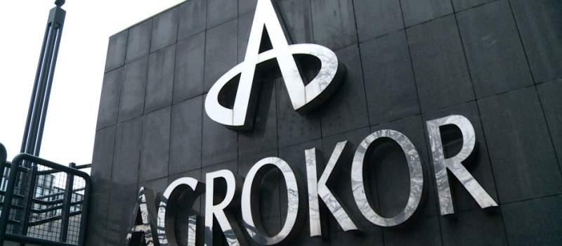 Ruske banke ne mogu imati 50% Agrokora