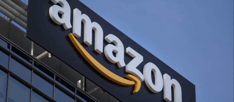 Velika vest: Amazon Web Services ulazi na tržište Srbije