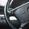 Novi BMW i8 Roadster i Coupe