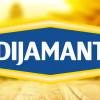 Dijamant i Frikom procenjeni na 250 miliona EUR