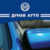 Dunav auto otvorio poslovnu jedinicu u Bloku 45