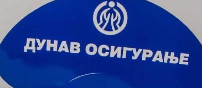 Dunav osiguranje: Prodato 1,81 milion polisa
