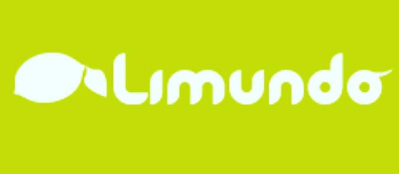Limundo sada nudi kupoprodaju po fiksnoj ceni