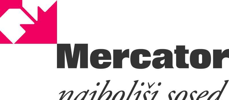 Uprava Mercatora demantovala da potpada pod Lex Agrokor