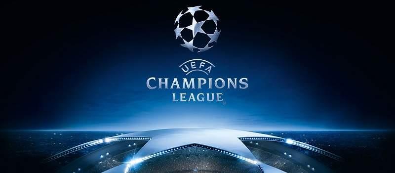 Od čega sve Crvena zvezda zarađuje ulaskom u Ligu šampiona?