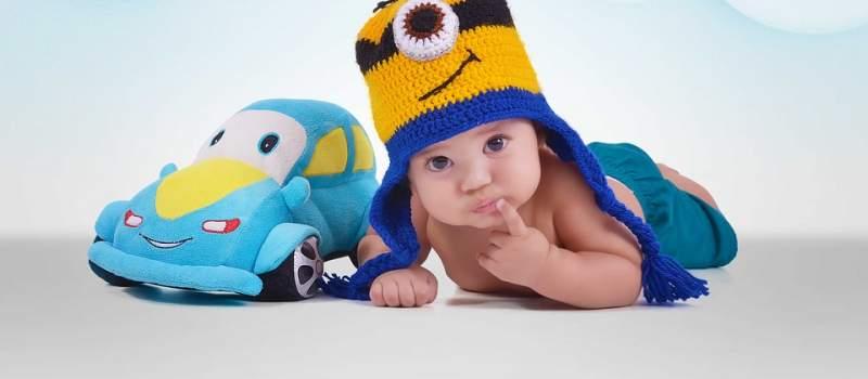 Zahtev za refundaciju PDV-a za bebe do 17. februara