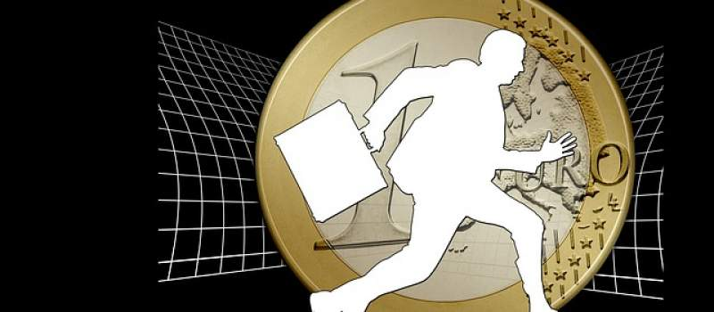 Švajcarska objavljuje popis stranih utajivača poreza