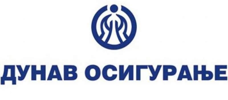 Dve nove poslovnice Dunav osiguranja u Beogradu