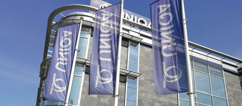 UNIQA uvodi online plaćanje rata osiguranja