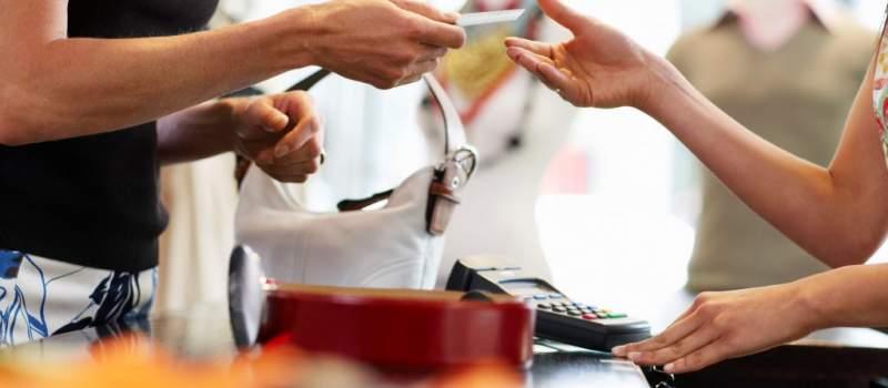 MasterCard: Korišćenje gotovine je prljava navika