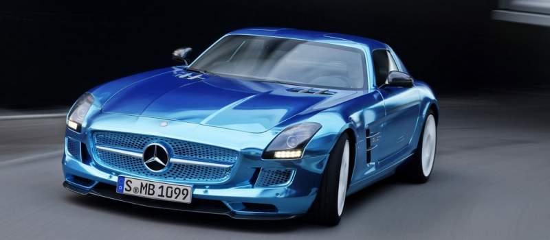 Štedite svaki dinar 73 godine i kupićete i vi ovaj auto
