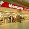 Merkator i Roda: Niže cene i do 32 odsto