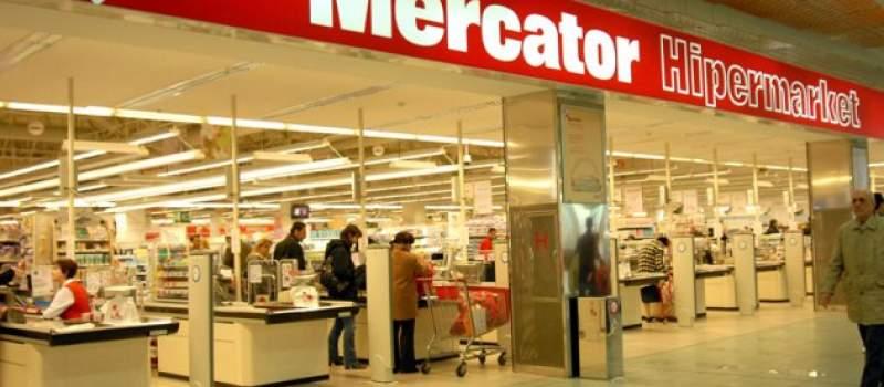 I dinar kriv za Merkatorov gubitak od 22 mil. evra