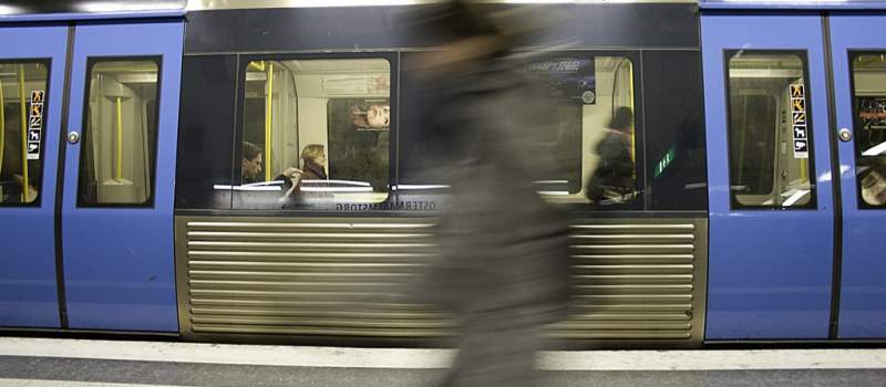 Ovako će izgledati tri linije Beogradskog metroa
