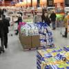 Agrokor vs Delez: Rat ili prećutni sporazum