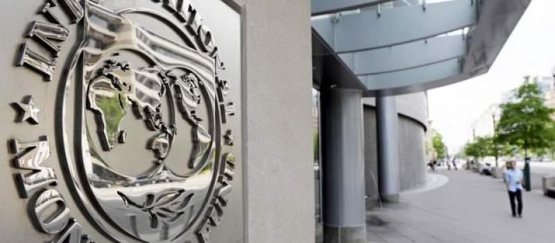 Turska MMF-u vraća 52 mlrd. USD i sad ga kreditira
