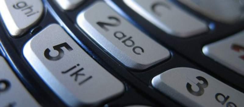 Besplatan Vip Internet za e-banking aplikacije