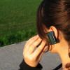 Halo? U 2012. Srbi 22.283 godine pričali preko mobilnog