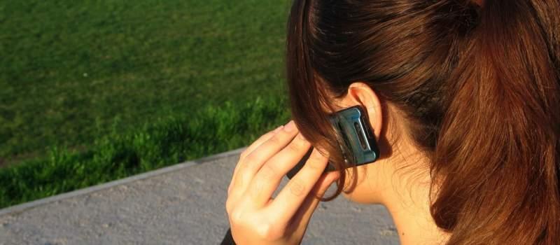 Novi Zakon o zaštiti potrošača: Sankcije za trgovce koji maltretiraju građane preko telefona