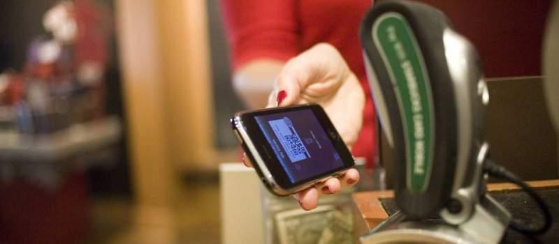 Zaboravite na novčanik, za plaćanje dovoljan je mobilni