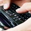 Zbogom šalterima: Plaćajte račune preko mobilnog