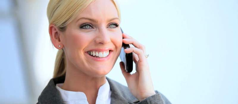 Od 1. jula jeftinije telefoniranje u romingu
