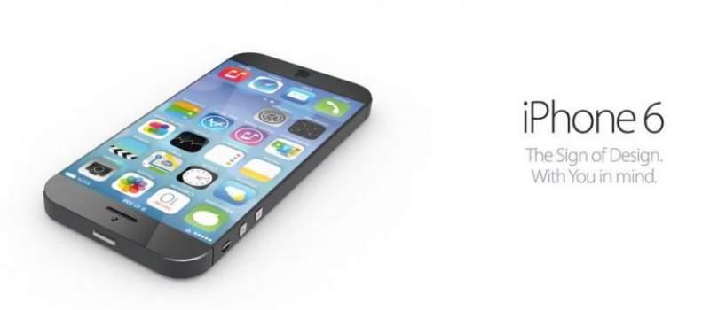 IPhone 6 za mt:s korisnike već od 1 dinar