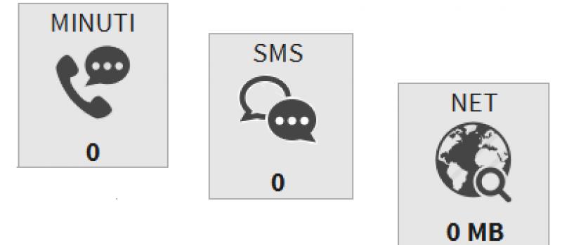 Kako izabrati telefon po meri