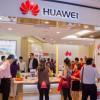Huawei treći u svetu u prodaji smartfone-a