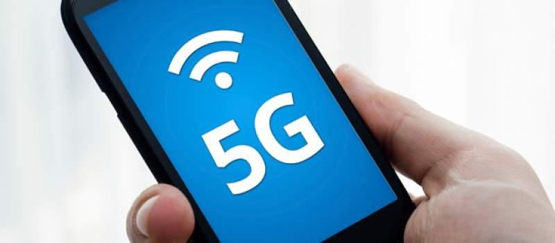 5G telefoni osvajaju najveće svetsko tržište
