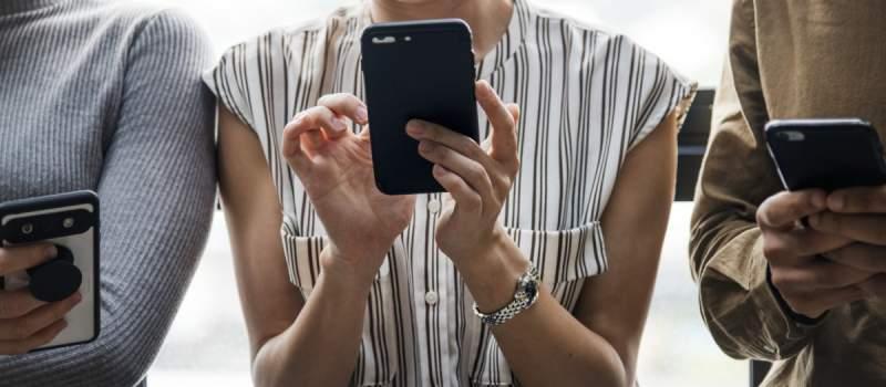 Svi mobilni operateri u Srbiji nude neograničen internet kompanijama i građanima