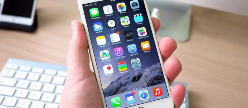 """Koliko bi """"iPhone"""" koštao da se pravi u americi, a ne u Kini?"""