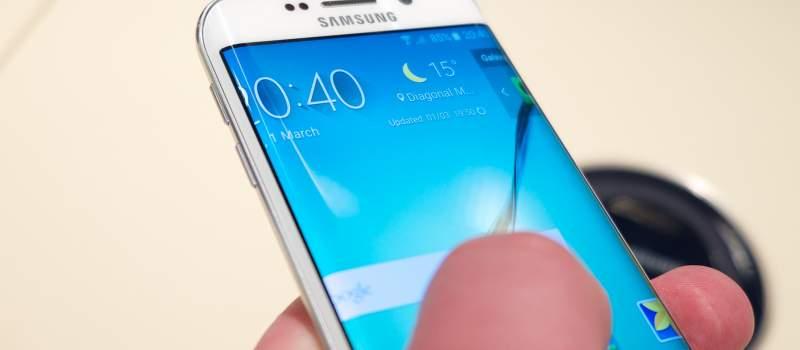 "Samsung prodao 10 miliona ""Galaxy S6"" za 29 dana"
