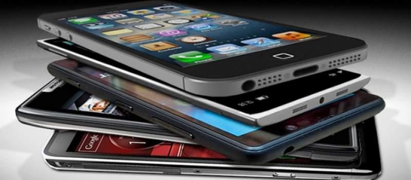 Sedam najboljih telefona