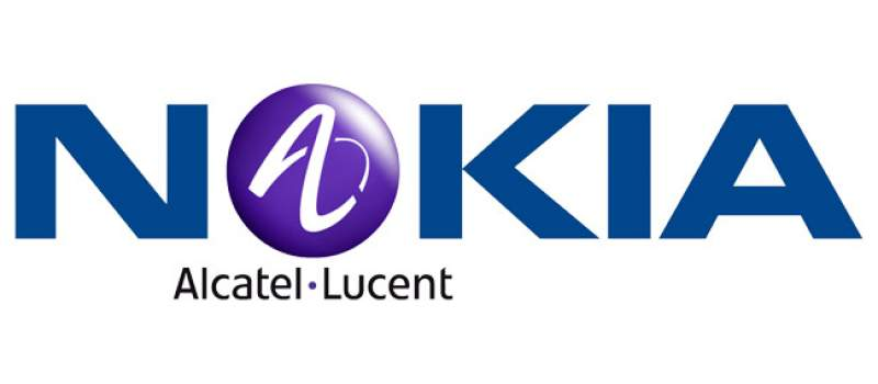 Prvi zajednički rezultat Nokiae i Alcatela - gubitak