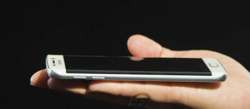 Šta će oterati smartphone u prošlost?